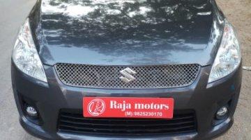 Used Maruti Suzuki Ertiga VDI 2015 for sale