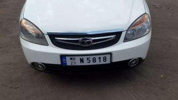 Used Tata Indigo CR4 2013 for sale