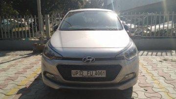 2014 Hyundai Elite i20 for sale at low price