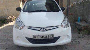 Hyundai Eon Era 2012 for sale