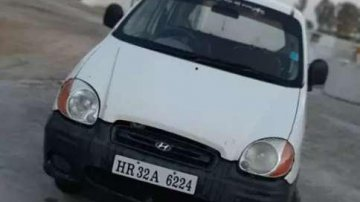 2002 Hyundai i20 for sale at low price