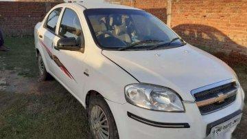 2007 Datsun GO for sale