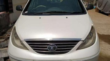 Used Datsun GO car 2013 for sale at low price