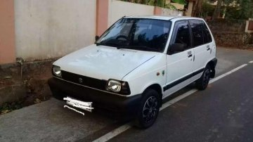 Maruti Suzuki 800 2008 for sale