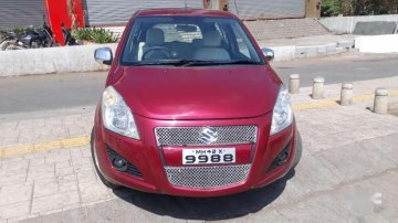 Maruti Suzuki Ritz 2013 for sale