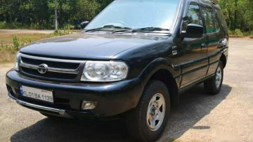Tata Safari 2010 for sale