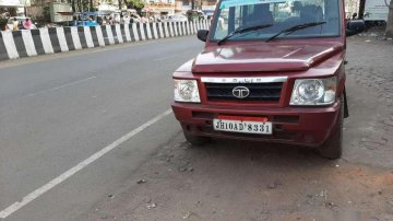 Used 2006 Tata Sumo Gold for sale