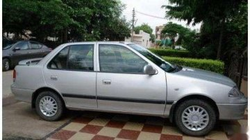 1996 Maruti Suzuki Esteem for sale