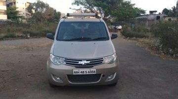 Used Chevrolet Enjoy car 2014 for sale at low price