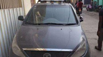 2011 Datsun GO for sale