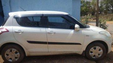 2015 Datsun GO for sale