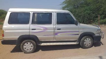Used 2005 Mercedes Benz G for sale