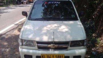 Used Chevrolet Tavera Neo 2009 car at low price