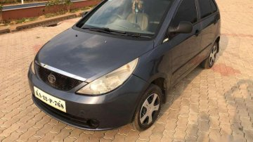 Used Tata Indica Vista 2010 car at low price