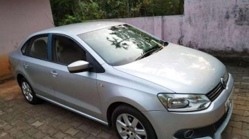 2011 Mercedes Benz GLE for sale at low price