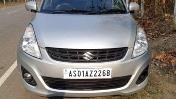 Used Maruti Suzuki Swift Dzire car  2013 for sale at low price
