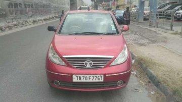 Datsun GO 2012 for sale