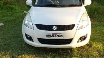 2014 Datsun GO for sale at low price