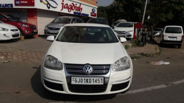 Volkswagen Jetta 2013-2015 1.6 Trendline for sale