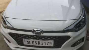 2018 Hyundai i20 for sale at low price