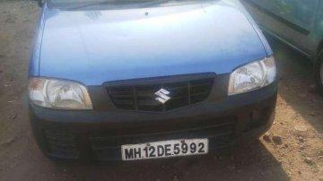 Used Maruti Suzuki Alto car 2006 for sale at low price