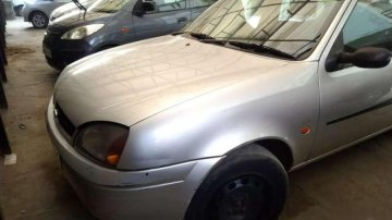 Used 2002 Ford Ikon for sale
