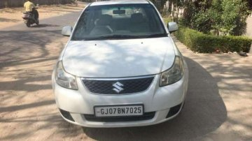 Used Maruti Suzuki SX4 car 2013 for sale at low price