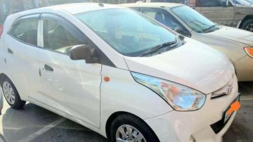 Used Datsun GO car 2018 for sale  at low price