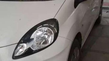 Used 2014 Datsun GO for sale