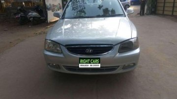 Hyundai Accent GLS 1.6 2005 for sale