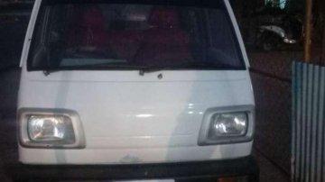 1999 Maruti Suzuki Omni for sale at low price