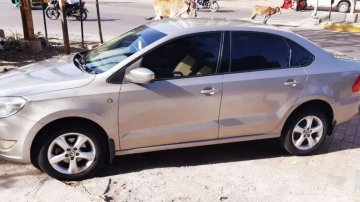 Used Skoda Rapid car 2013 for sale at low price