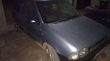 2001 Maruti Suzuki Zen for sale at low price