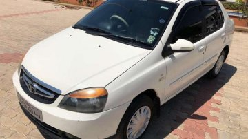 Used 2014 Tata Indigo eCS for sale