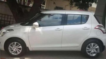 Datsun GO 2012 for sale