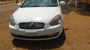 Used 2007 Datsun GO for sale