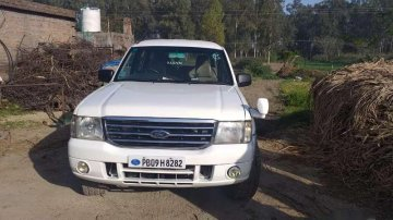 2007 Datsun GO for sale at low price