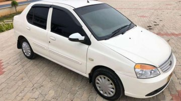 Used Tata Indigo eCS car 2013 for sale at low price