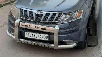 Mahindra XUV 500 2015 for sale