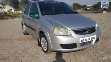 2010 Tata Indica V2 for sale at low price