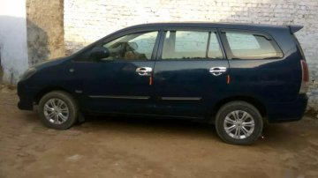 2005 Datsun GO for sale