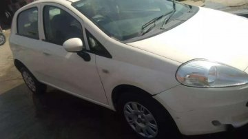 2012 Fiat Punto for sale at low price