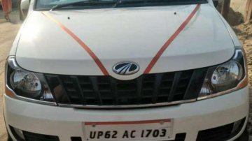 Used 2012 Mahindra Xylo for sale