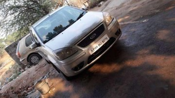 2007 Ford Fiesta for sale at low price