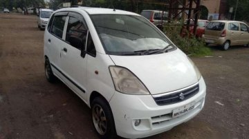 2008 Maruti Suzuki Zen Estilo for sale at low price
