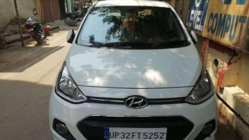 2014 Datsun GO for sale