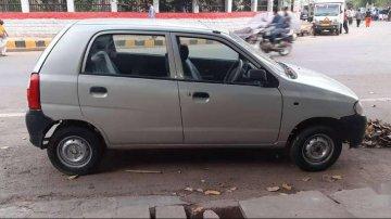 2003 Maruti Suzuki Alto for sale
