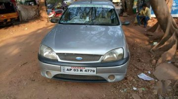 Ford Ikon 2005 for sale