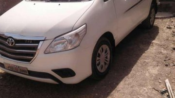2007 Toyota Innova for sale at low price