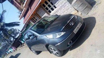 Tata Indica Vista 2012 for sale